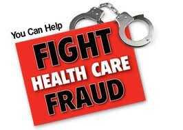 healthcarefraud