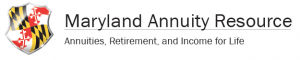 Maryland Annuity Resource