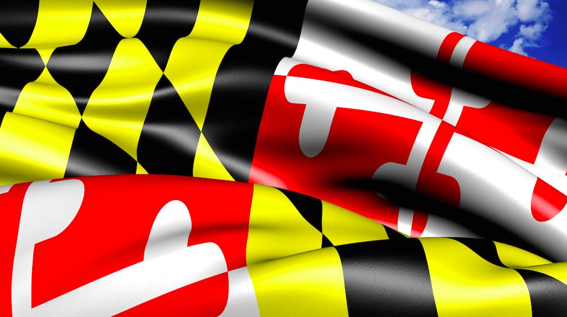 Maryland Insurance Agency, Maryland Insurance Broker