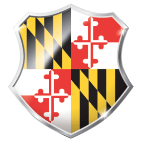Maryland Annuity Resource shield 337