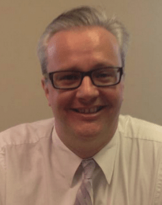 Jack Fleming Insurance Broker