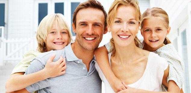 family health insurance 634