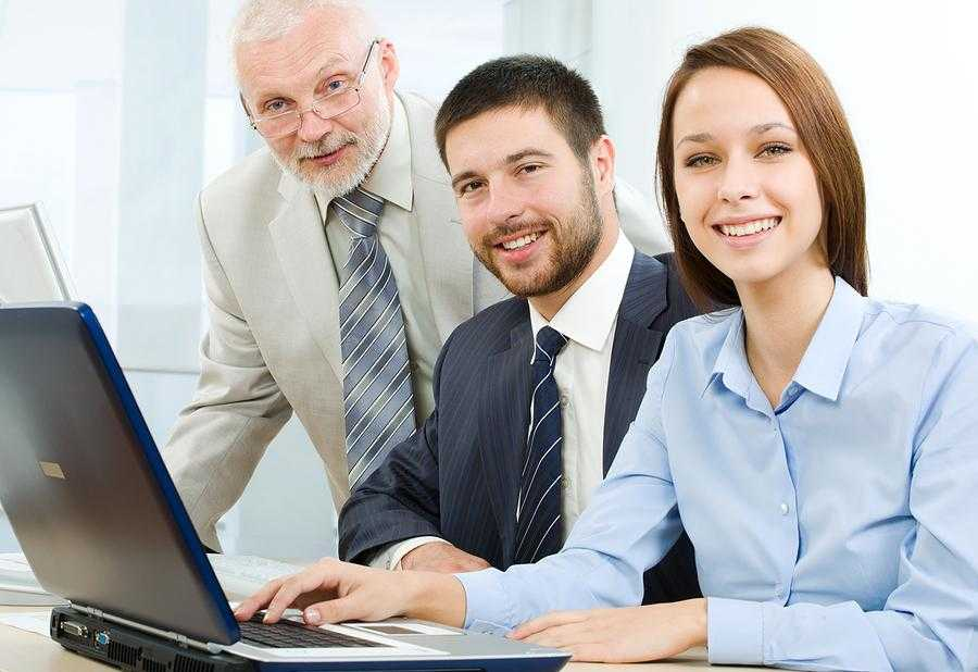 bigstock-A-group-of-business-people-sit-16970834
