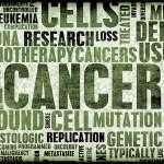 bigstock-Cancer-Medical-Illness-Disease-15761705