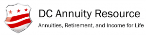 DC Annuity Resource