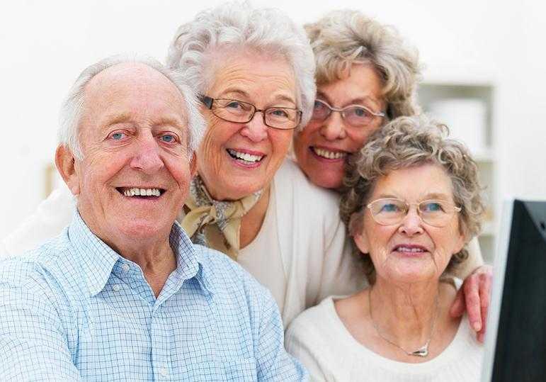 Seniors 1 large 771