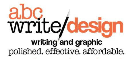 ABC Write Design