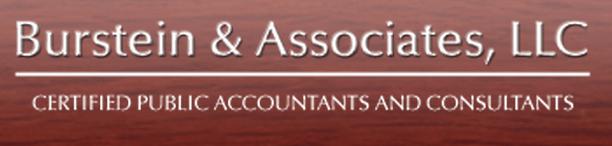 Burnstein and Associates, LLC