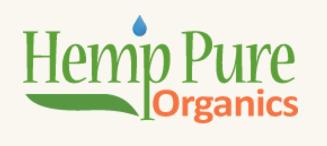 Hemp Pure Organics