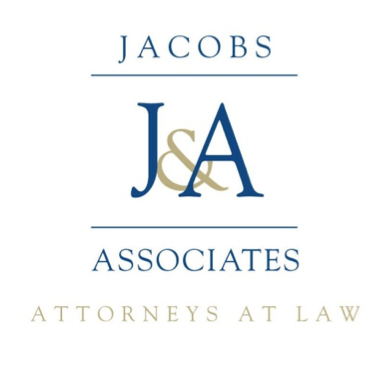 Jacobs and Associates