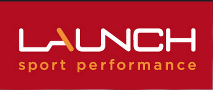 Launch Sport Performance