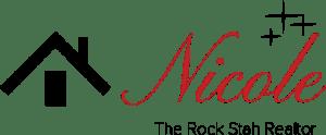 Nicole Rocks Real Estate