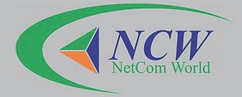 Netcom World LLC