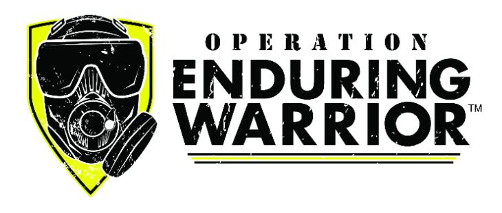 Operation Enduring Warrior
