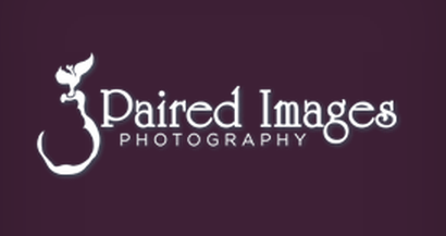Paired Images Photography