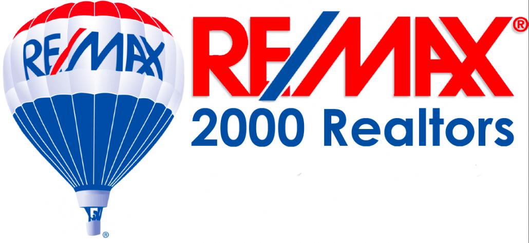 RE/MAX 2000 Realtors