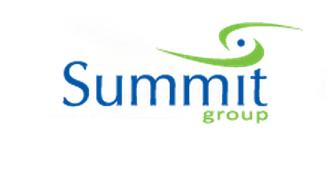 Debbie Yedlin - Summit Group