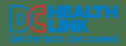 DC HealthLink