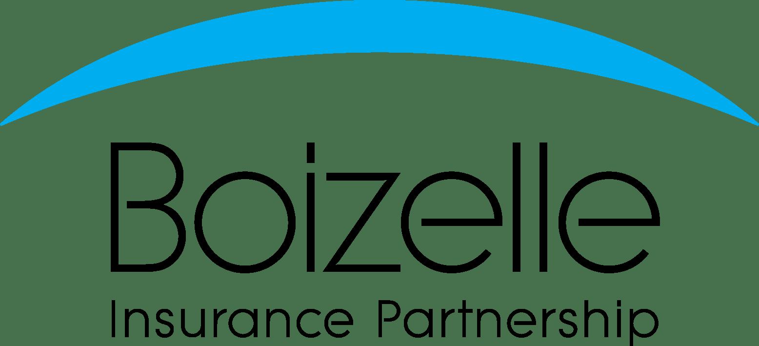 Boizelle Insurance