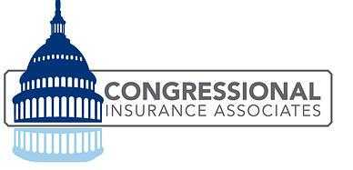 Congressional Insurance Associates