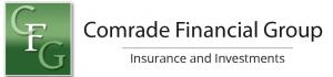 Comrade Financial Group - Maryland Insurance Broker, Virginia Insurance Broker, D.C. Insurance Broker