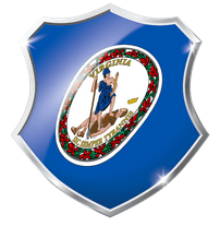 Virginia Annuity Resource shield 202