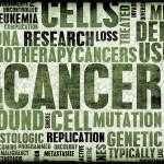 bigstock-Cancer-Medical-Illness-Disease-15761705