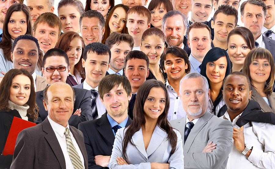 Large Group Health Insurance 900