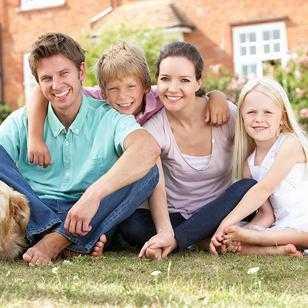 Family Health Insurance 308