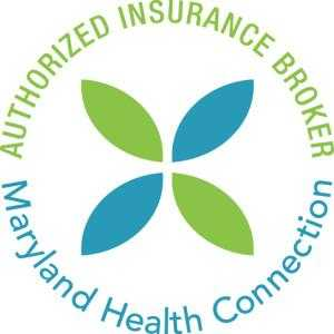 Maryland Certified Broker