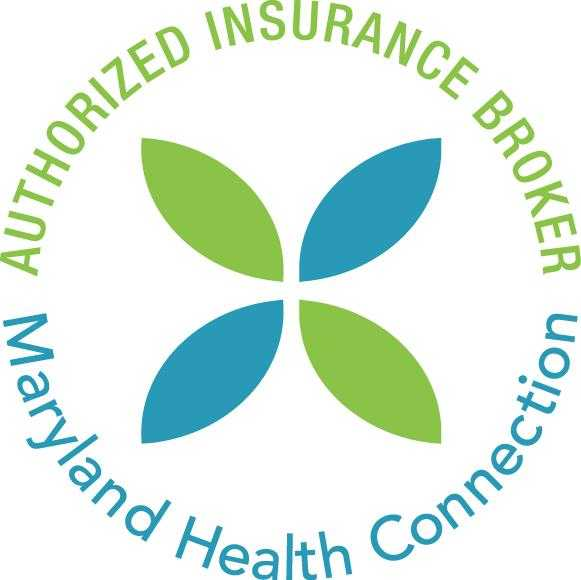 Maryland Certified Broker