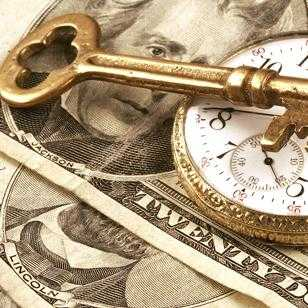 Annuities IRA and rollovers 308