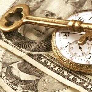Annuities and Rollovers 308