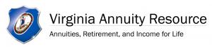 Virginia Annuity Resource