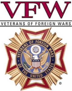 VFW Post 5633